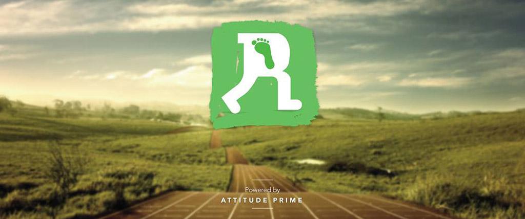 The Run of Raramuri Tribe 2015