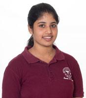 Photo of Dr. Sudharani